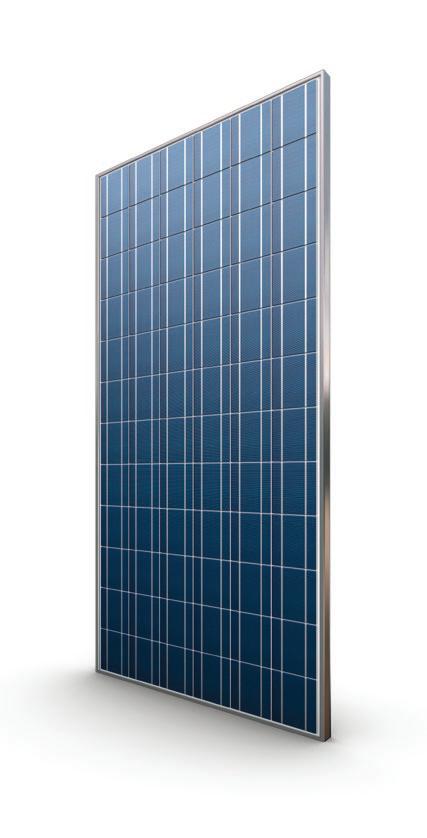 Solaria 320 Watt Powerxt 320r Px Solar Panels Solerus Energy