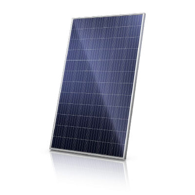 Rec 280 Watt Twinpeak 2 Blk2 Solar Panels Solerus Energy