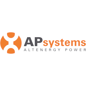AP Systems