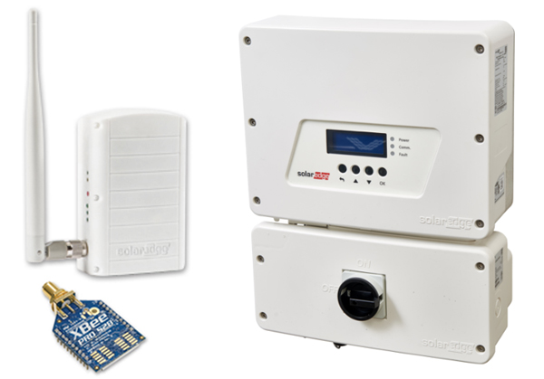 Inverters Amp Accessories Archives Solerus Energy